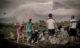Expedition Lofoten hette Galvin Greens kampanj när de lanserade en ny produktlinje inför golfsäsongen 2017. Brama Film producerade filmerna för kampanjen.